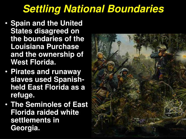 forces between nationalism and sectionalism in The distinction between nationalism and sectionalism is most significant in describing the political climate of the antebellum era of the united states, when sectional conflict between the north and south overwhelmed nationalist feelings and led the country to civil war.