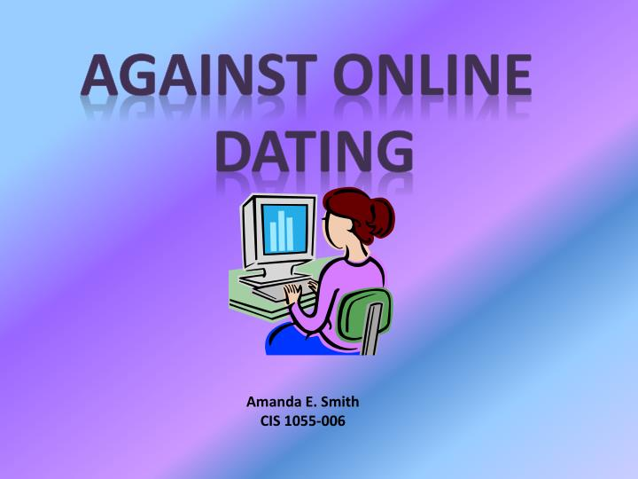 online dating sites cork.jpg
