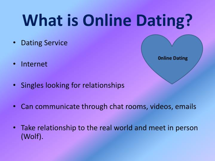 Dating french singles