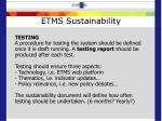 etms sustainability1