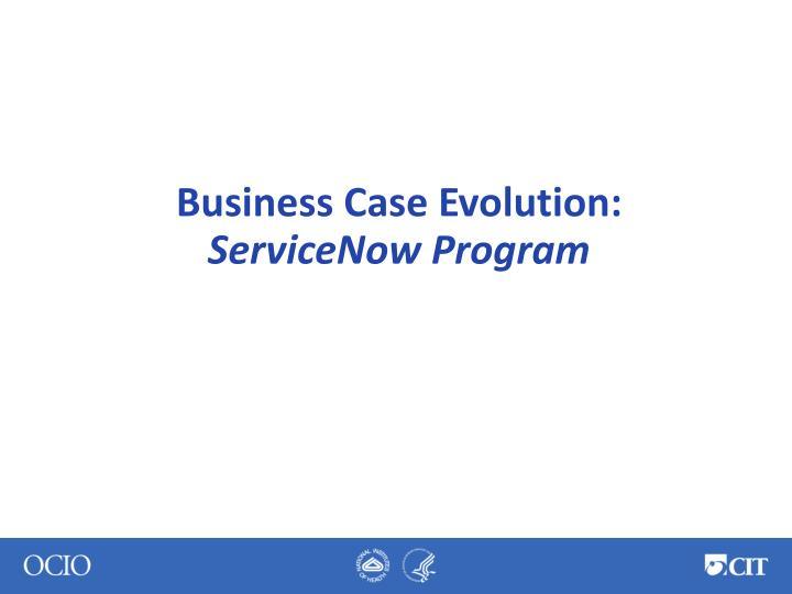 evolution of business presentation powerpoint Pete's powerpoint station is your destination for free powerpoint presentations for kids and teachers about evolution, and so much more.