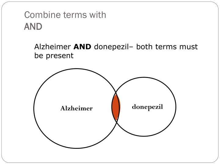 Combine terms with