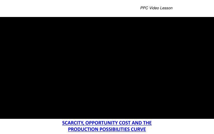 PPC Video Lesson