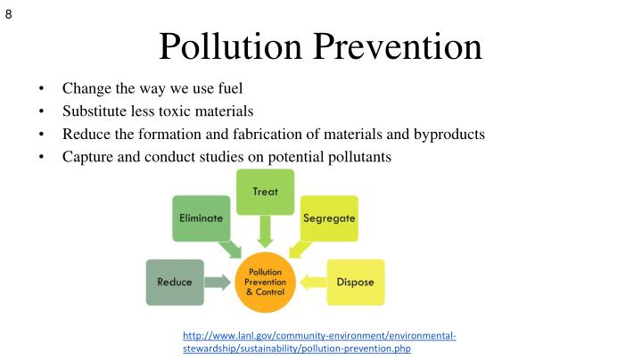 prevention of air pollution Here, in this content, the causes, effects, and prevention of air pollution have given for better understood to the students and children.