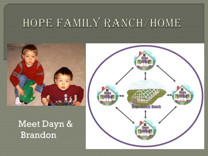 Hope family ranch home1