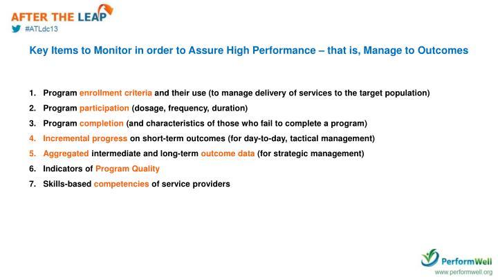 Hunter Consulting, LLC