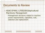 documents to review2