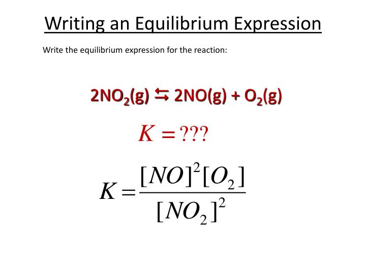 equilibrium essay The fatal equilibrium essay dissertation writing services hyderabad treasurer perdue honors logan county student/school for winning when i grow up essay.