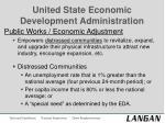 united state economic development administration2
