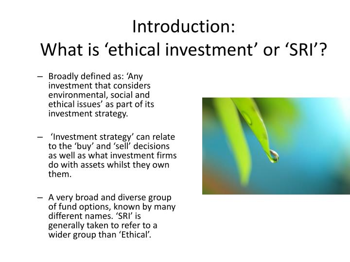 Ppt  An Introduction To Ethical, Sustainable And. Certified Data Destruction Dc Concert Venues. Moving Companies Rochester Ny. Hazwoper 8 Hour Refresher Online. First Choice Tree Service Las Vegas. Surgical Tech Certification Online. Full Coverage Auto Insurance Quotes. Online Technical Colleges Locksmith Conroe Tx. Certification For Medical Billing