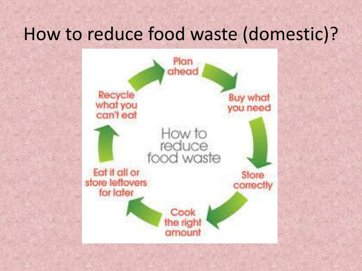 how to reduce food miles Food miles are the measure of the distance a food travels from food miles are the measure of the that measure alone would begin to reduce food miles.