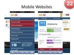 mobile websites1