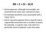 rr c v d r3