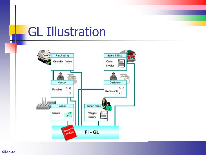 GL Illustration