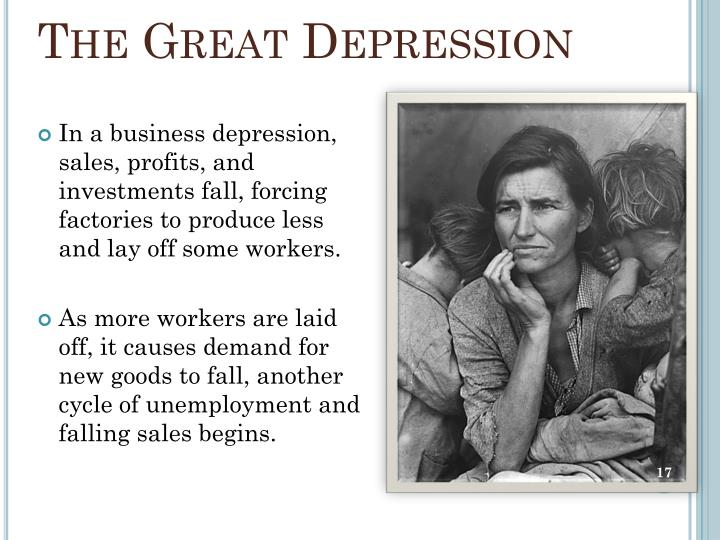 the unemployment effects of the great depression 1932: height of the great depression, with 32 per cent unemployment.