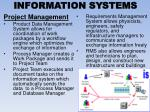 information systems2