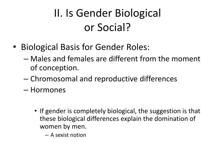 gender construction of roles and social learning theory The social construction of gender could be further been  research and theory derived from social psychology could be able to  how are gender roles evaluated.