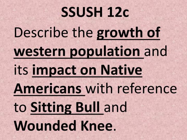 SSUSH 12c