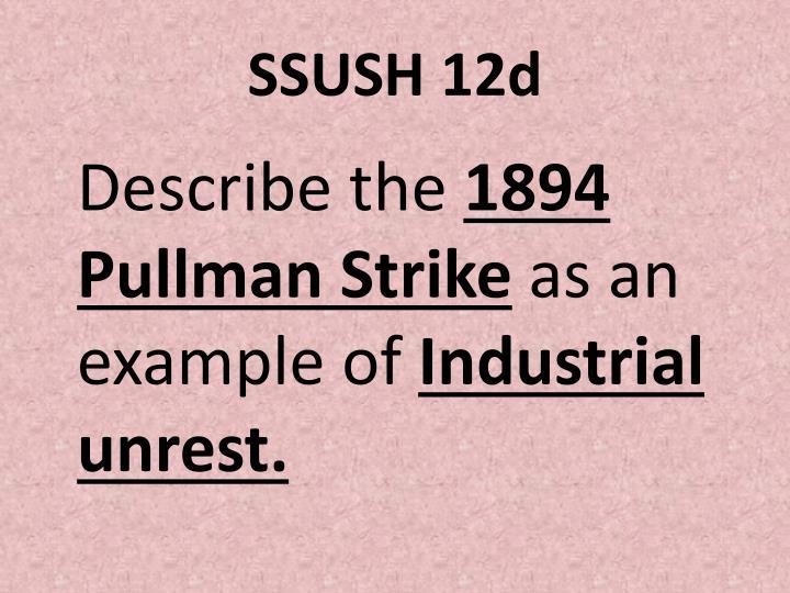 SSUSH 12d