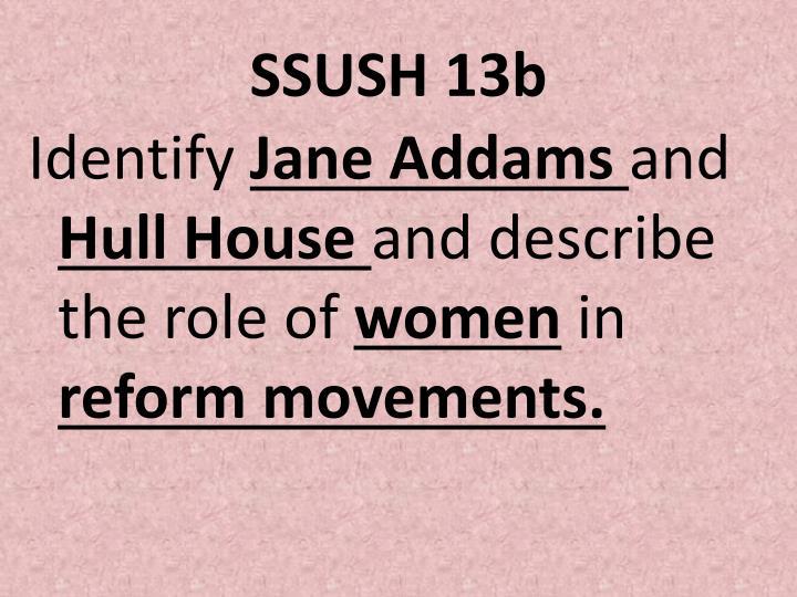SSUSH 13b