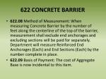 622 concrete barrier1