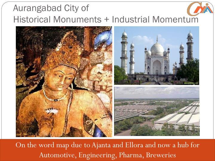 Indian monuments - SlideShare