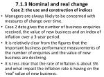 7 1 3 nominal and real change1