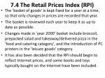 7 4 the retail prices index rpi3