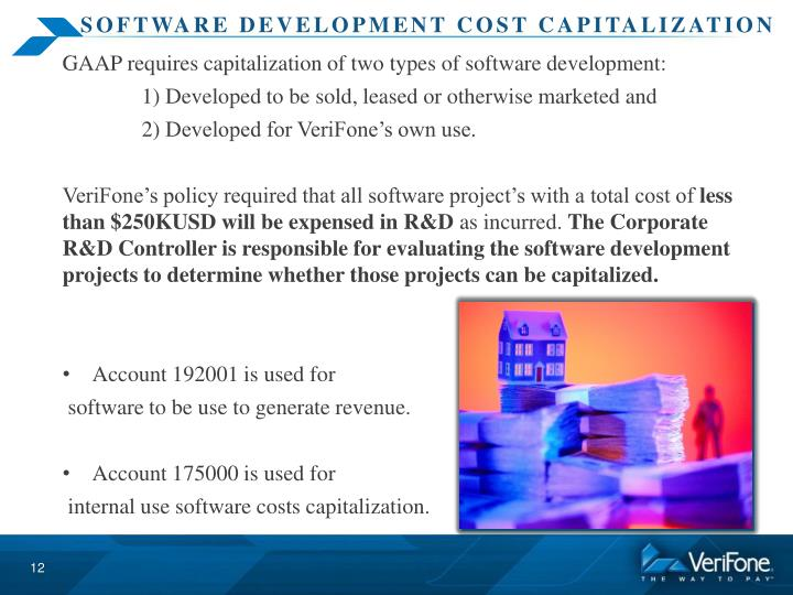 Ppt  Finance Powerpoint Presentation  Id1646621. San Diego Medical Malpractice. Colleges Near Savannah Ga Integra Skin Graft. Virginia Birth Injury Fund Perkins Heavy Haul. Business Card Design Print How To Start Ira. Contoso Administrator Password. Laser Hair Removal Boston Ma. Online Degree In Business Management. University Of Washington Admissions