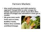 farmers markets1