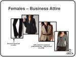 females business attire1