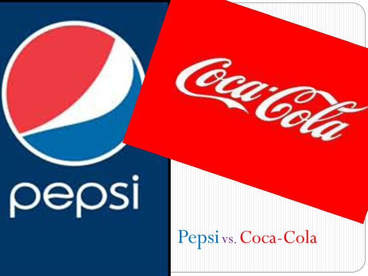 coca cola presentation Barclays global consumer staples conference the coca-cola company  the following presentation may include certain non-gaap financial measures as defined in.