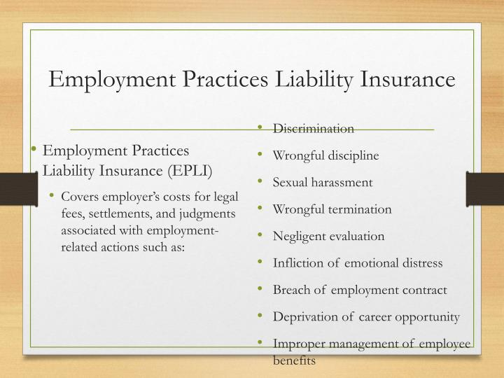 201 employment rights and responsibilities Unit 201 employee rights and responsibilities in the logistics comply with employment rights and responsibilities in the workplace assessment criteria.