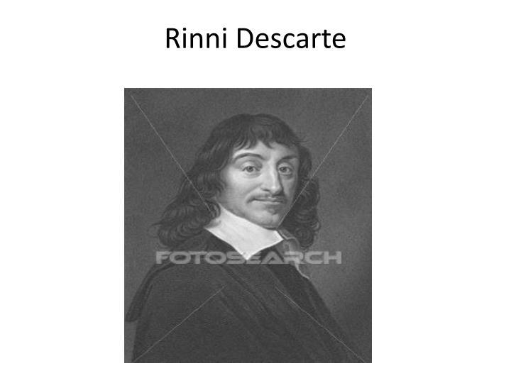 Rinni