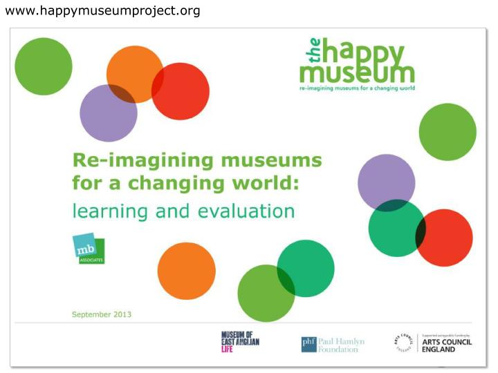 www.happymuseumproject.org