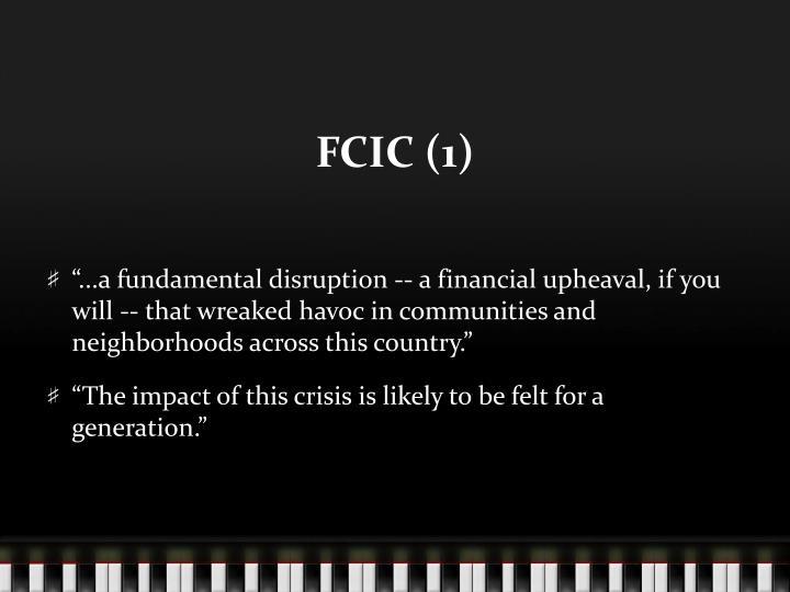 FCIC (1)
