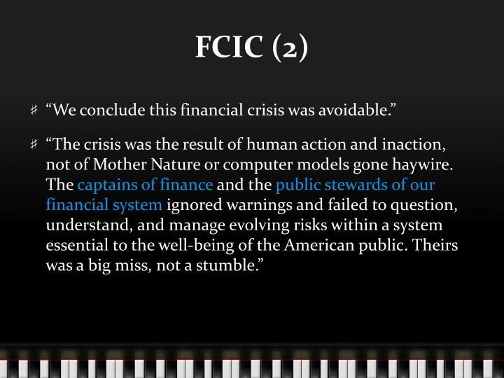 FCIC (2)