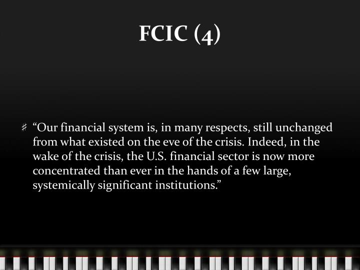 FCIC (4)