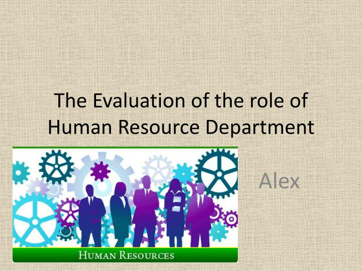 the role of population department in Data and statistics about the united states get population and demographic information about the find the us government department or agency you want to.