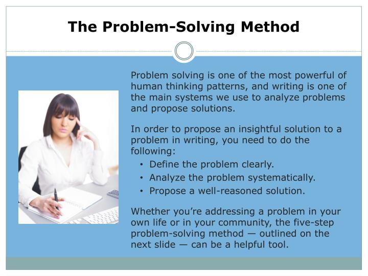 process of critical thinking in psychology