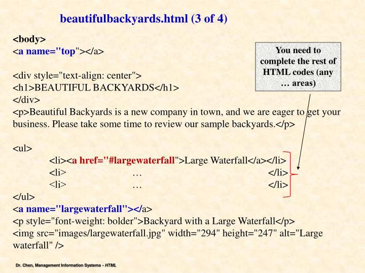 beautifulbackyards.html (3 of 4)