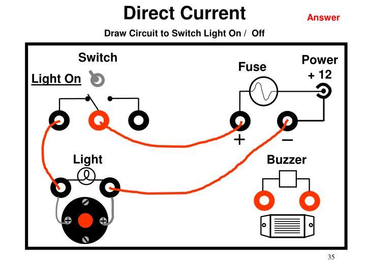 ppt - electronics merit badge powerpoint presentation