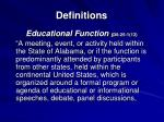 definitions6