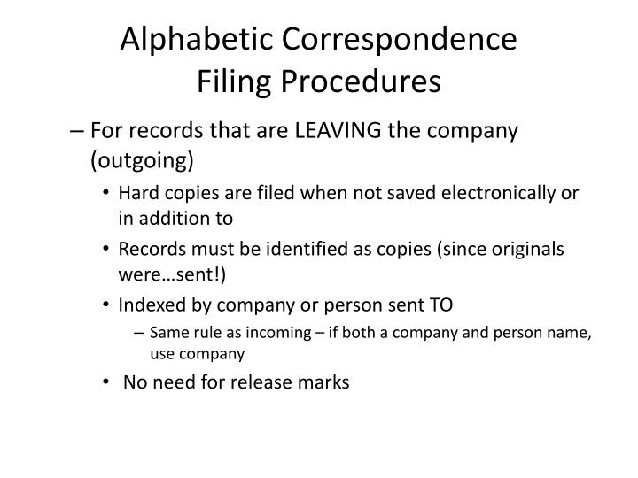 correspondence procedures However, if an inmate violates department correspondence procedures, correspondence may be limited as with any other person inmate correspondence program.