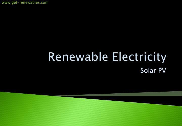 www.get-renewables.com
