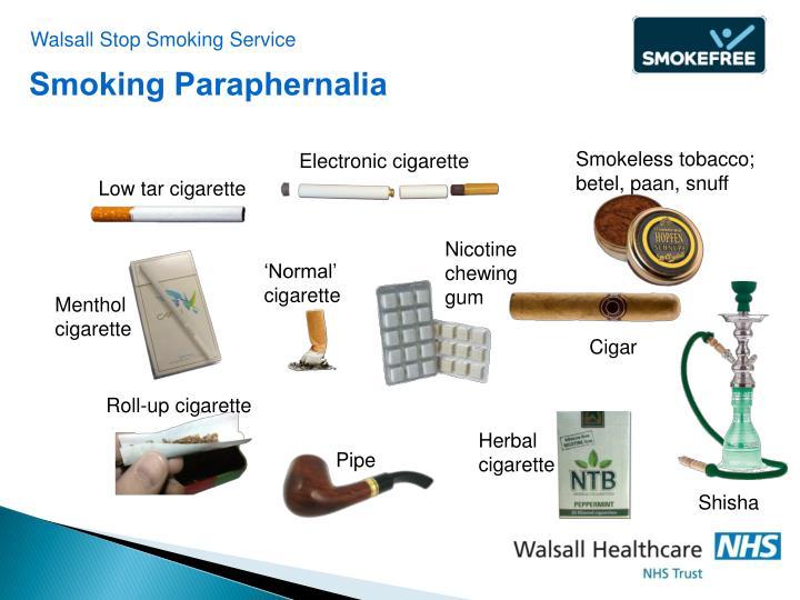 Smokeless tobacco; betel, paan, snuff