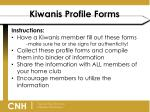 kiwanis profile forms1