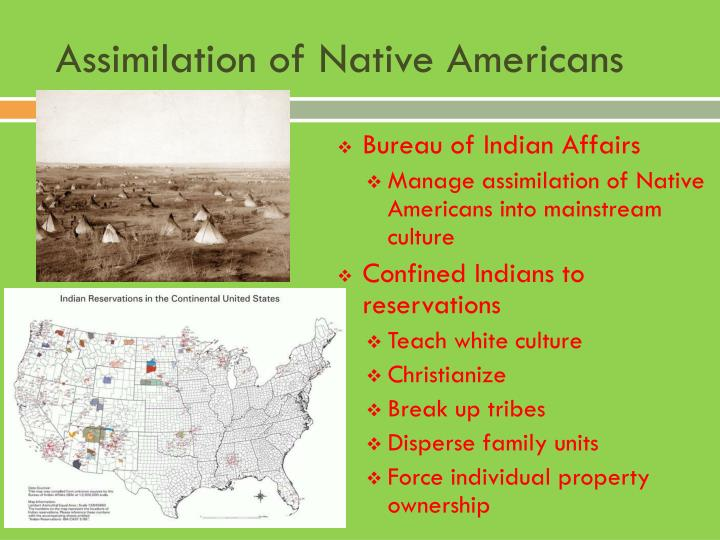 Ppt moving westward 1850 1890 powerpoint presentation - United states department of the interior bureau of indian affairs ...