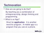 technovation1