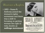 women s rights1